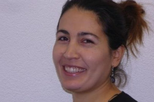 Inhaberin, Hatice Sernikli