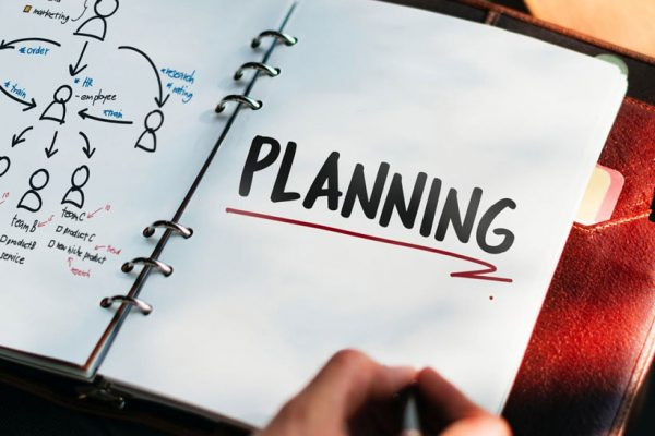 strategische-planung